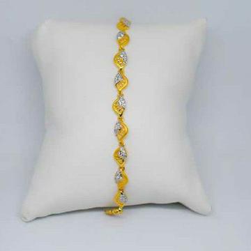 916 Ladies Bracelet
