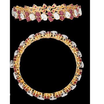 Diamonds and Ruby KadaJSJ0155