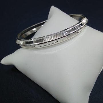 925 Sterling Silver Bracelet by
