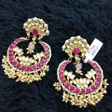 Earrings#452