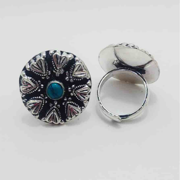 925 silver toe rings