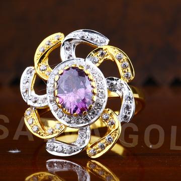 Ladies ring lRG-0224