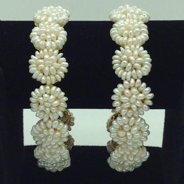 Pearls DoopaBangles JBG0302