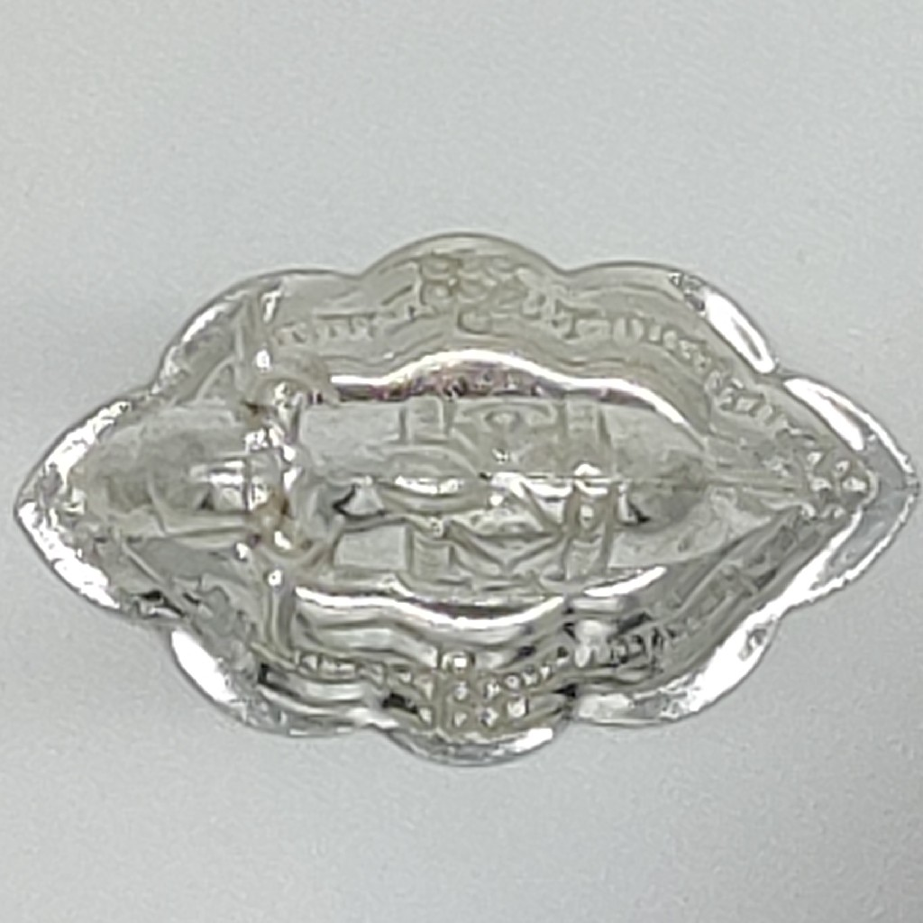 Silver Cow JYS0049