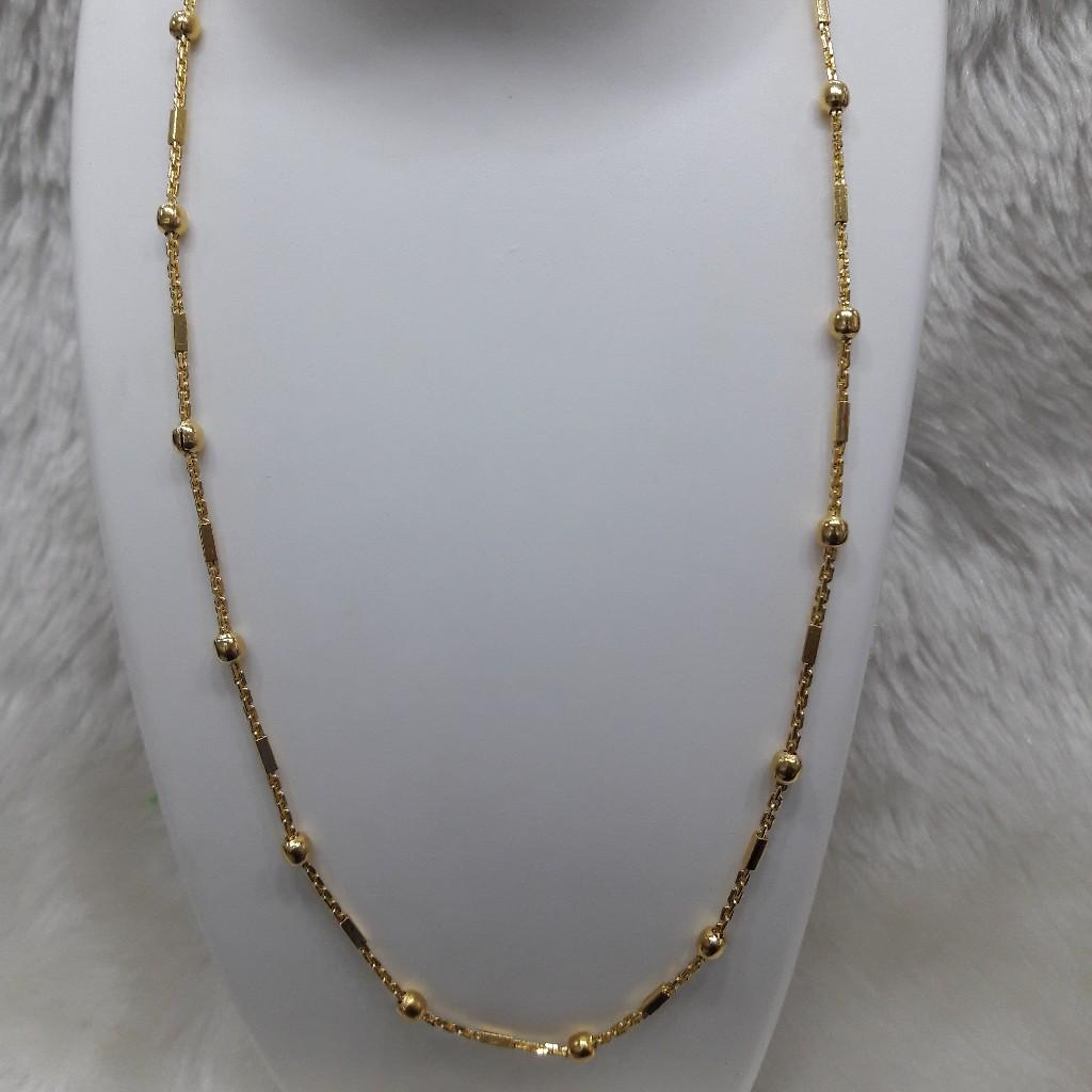 fancy chain