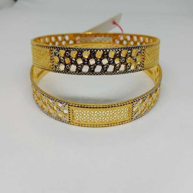 Ladies Bangle Kada