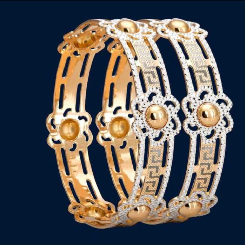 916 gold cnc casting patla sb-b017