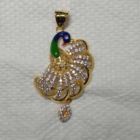gold necklace palm jewelery catalog trinidad pendant