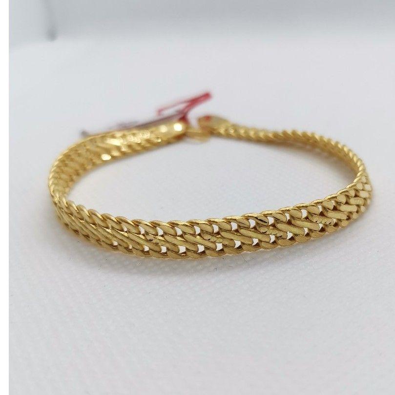 Gents Bracelet