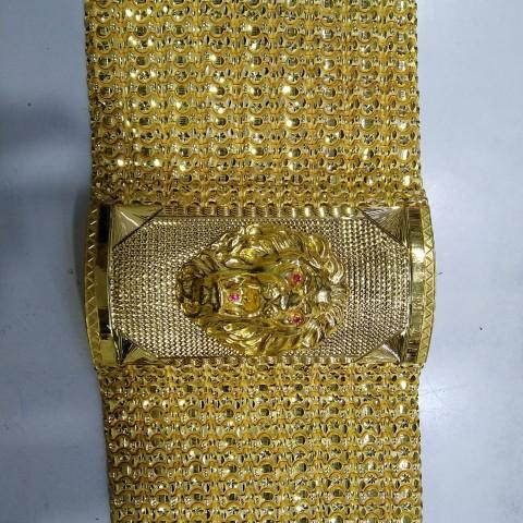 Bahubali Bracelet