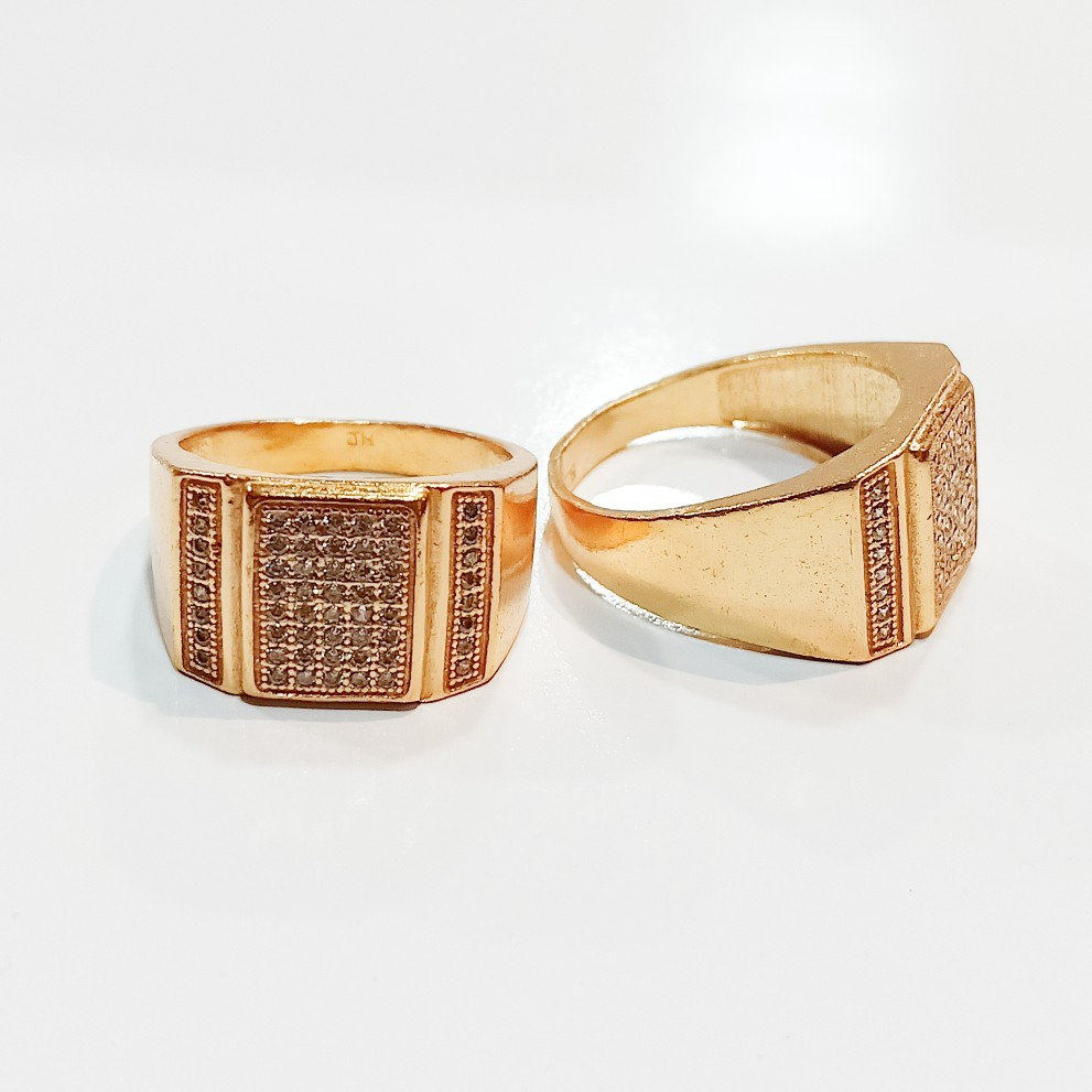 Ring for man
