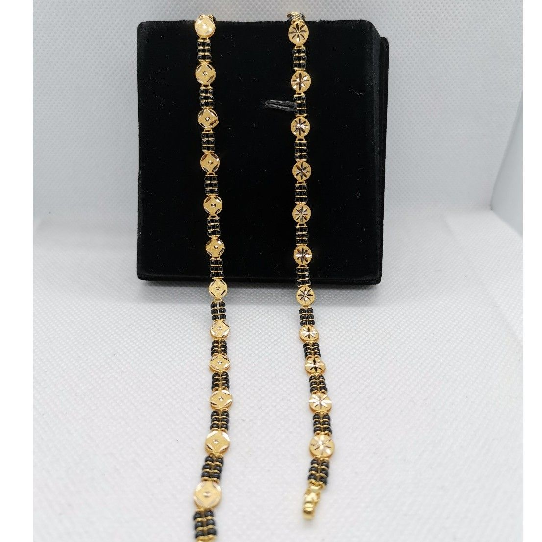 22k long mangalsutra chain 04