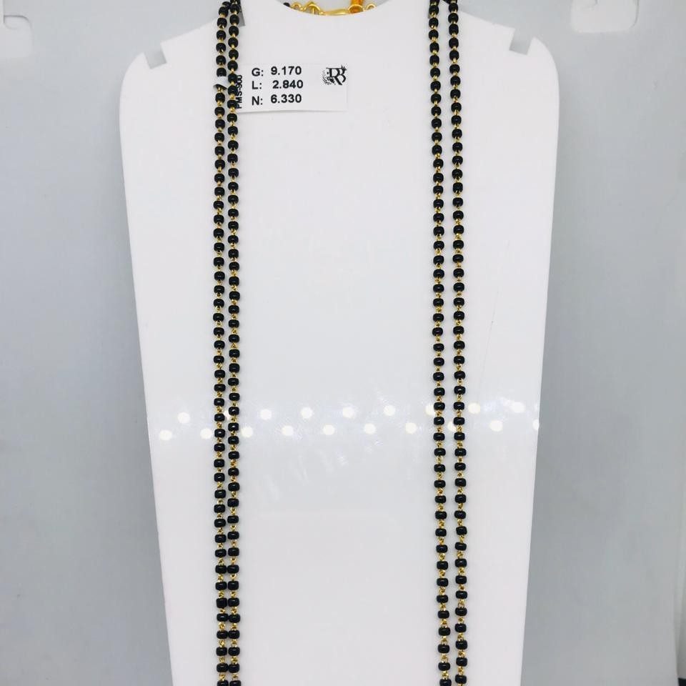 916 Double Line Fancy Kidiya Sher RBO PMS900