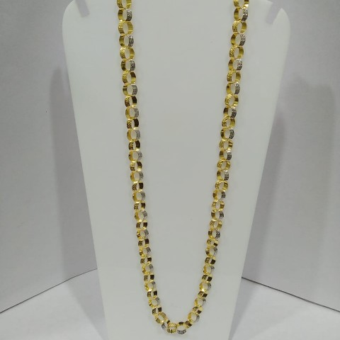 Fancy Gulabo chain