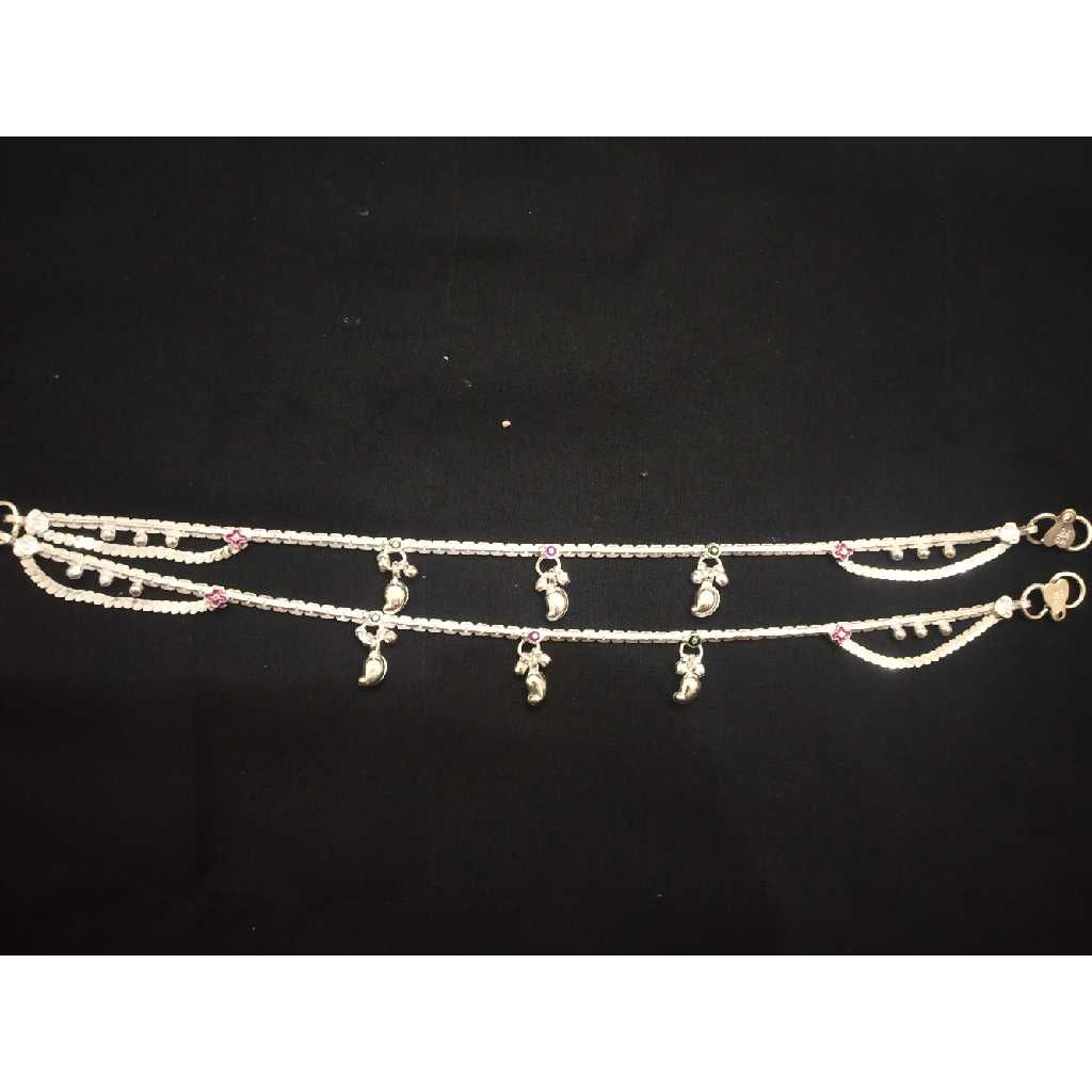 Fancy Chain Jula Ramakda(Khilona) Payal