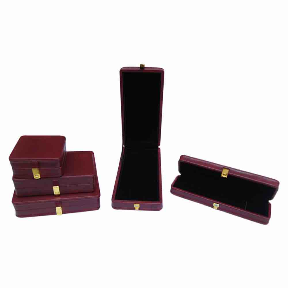 Cherry LiZ Jewellery box