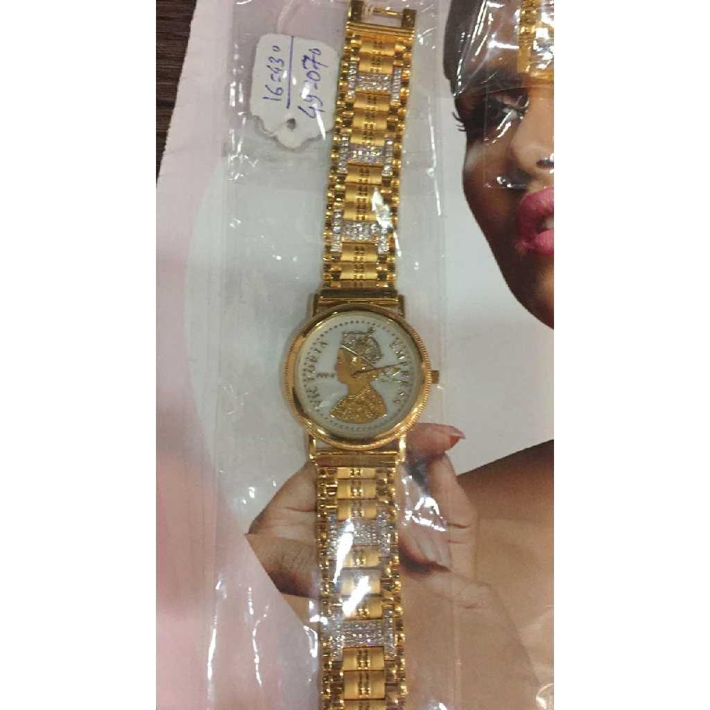 916 Watch