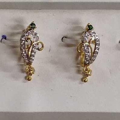 22kt/916 Gold Designers J Bali