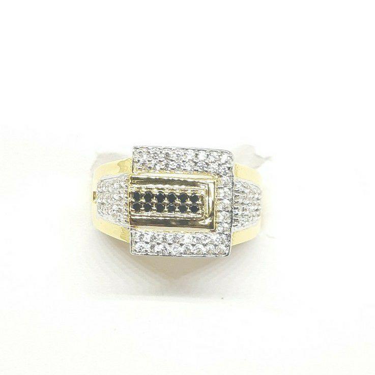 916 Stylish Rings For Men