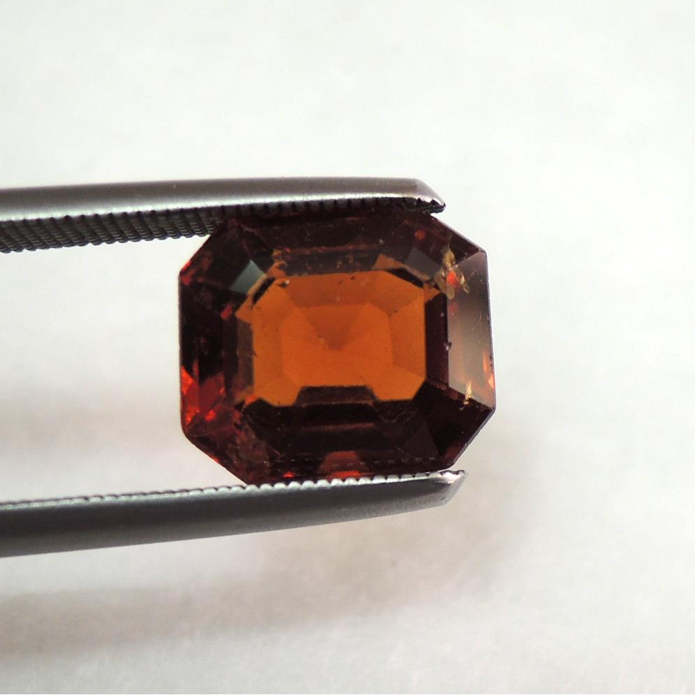 3.51ct-rectangle-hessonite-gomed