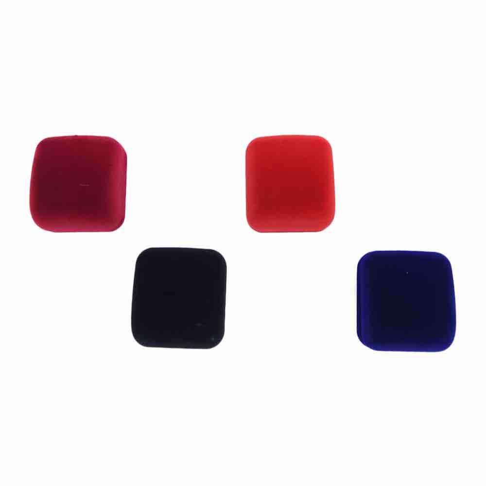 Velvet Ring/tops box