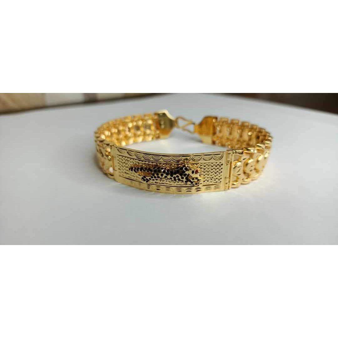 Bahubali Bracelet 916
