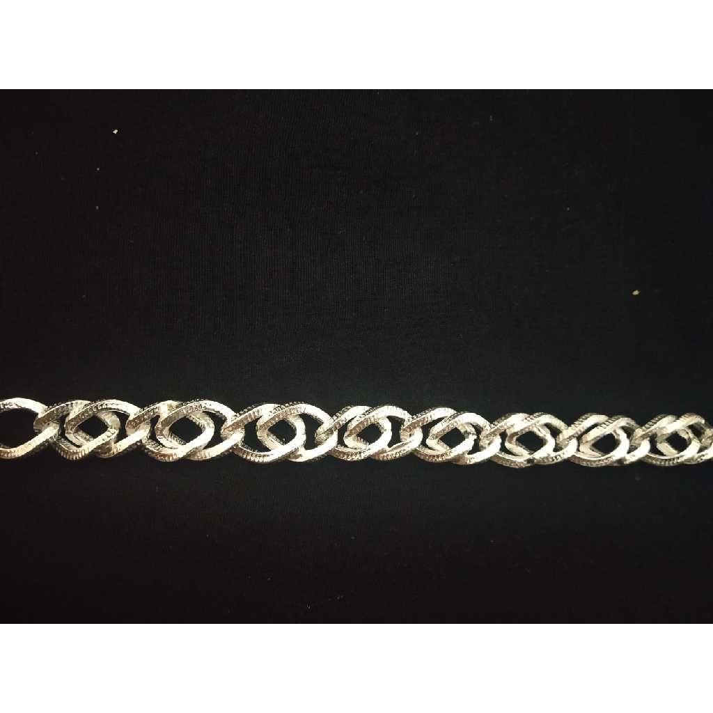 Fancy handmade bracelet lucky MS-B019