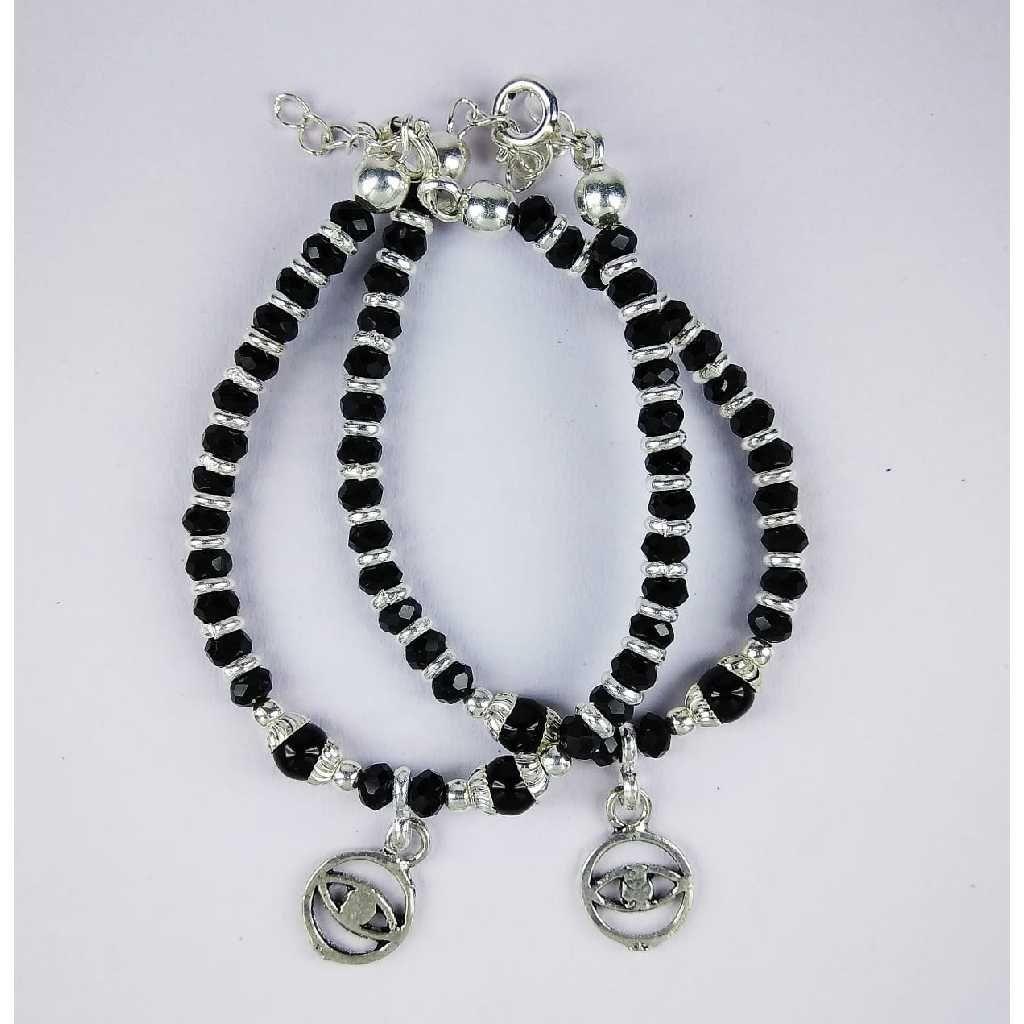925 Starling Silver Bracelet. NJ-B0974