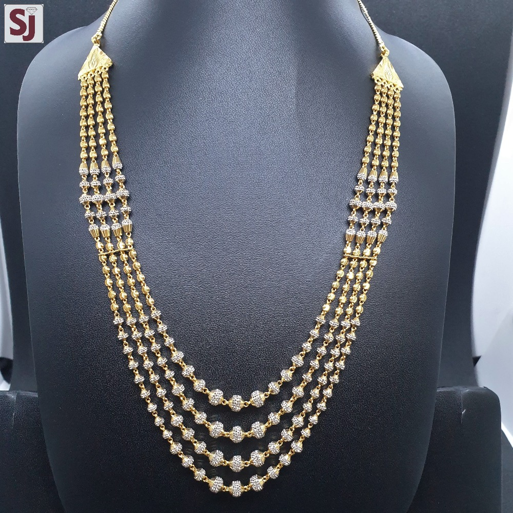 4 line fancy vertical mala vmg-0017 net weight-42.550