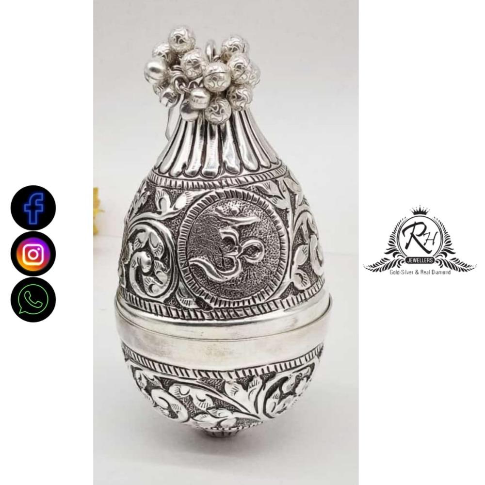 silver shagun shreefal RH-TD504