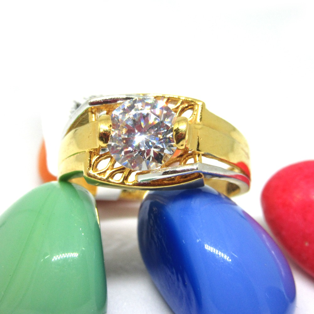 Gold 22k HM916 Ring
