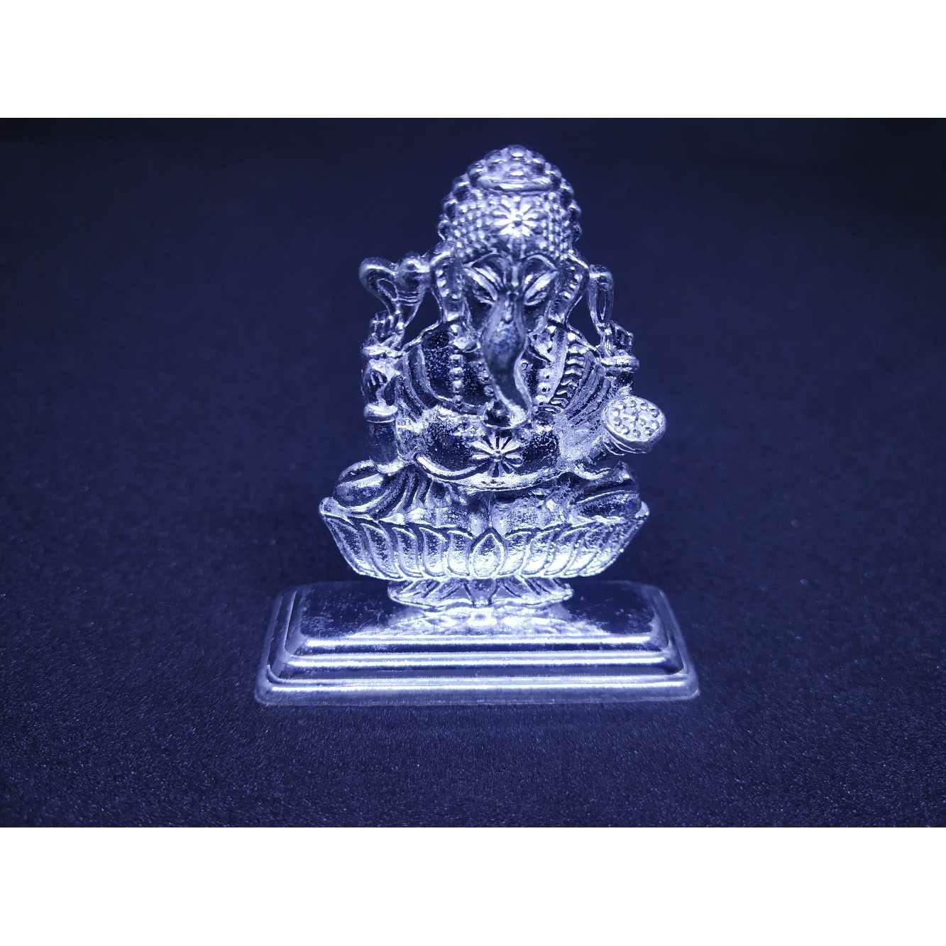 Ganesh Nice Finish Murti(Bhagvan,God)