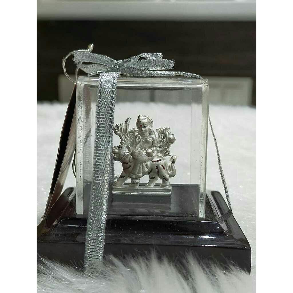 Prayer God Silver Gift Articals