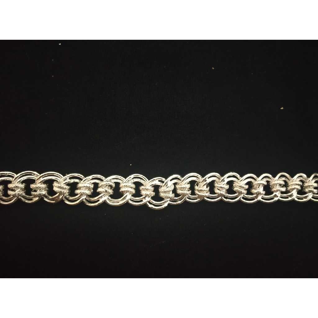 Fancy handmade cholel bracelet lucky ms-b001