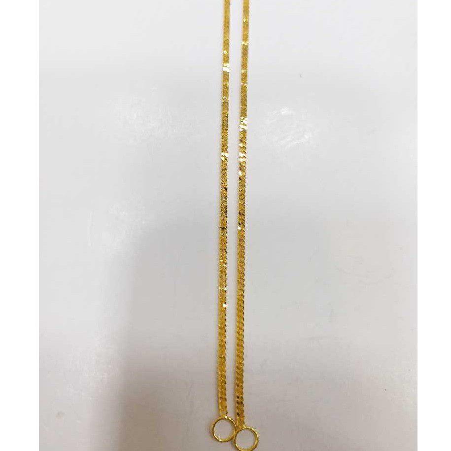 760 gold plain kadap kanser RJ-K060