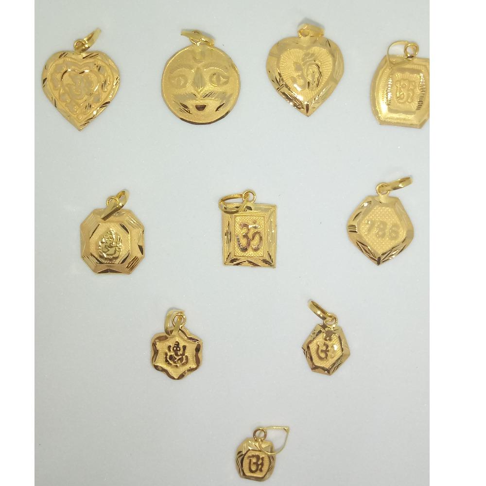 ambose pendants