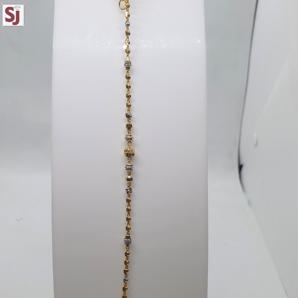 1 line vertical lucky vLG-0014 Net weight-4.940