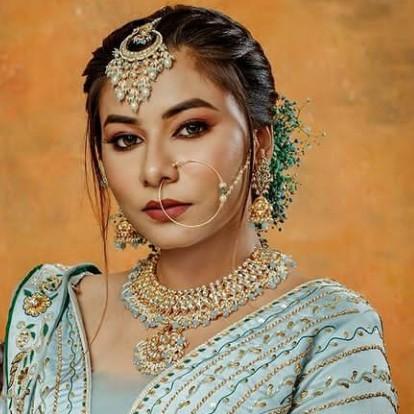bridal 1819