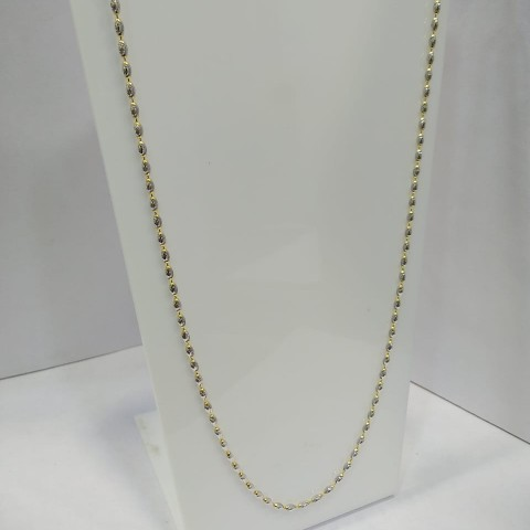 916 Imported ball chain