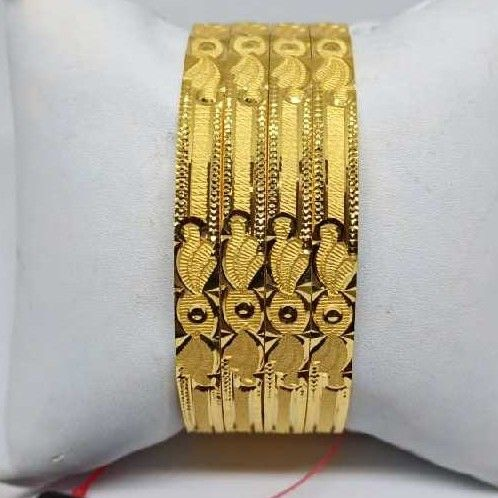 Fancy Bangles For Ladies