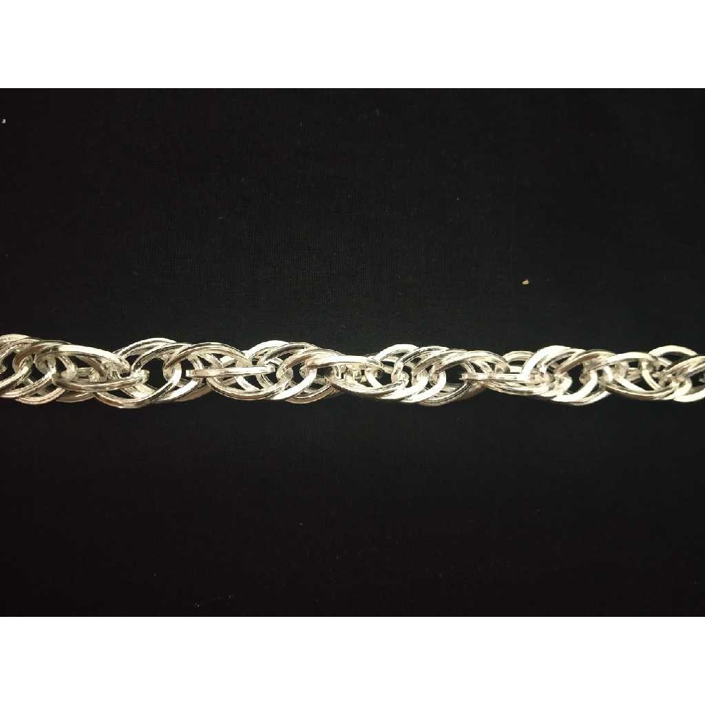 Fancy handmade bracelet lucky MS-B004