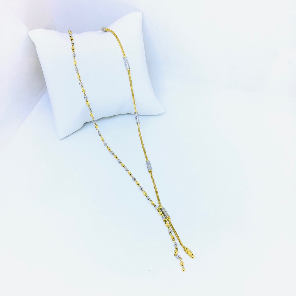 BRANDED FANCY CHAIN FOR LADIES