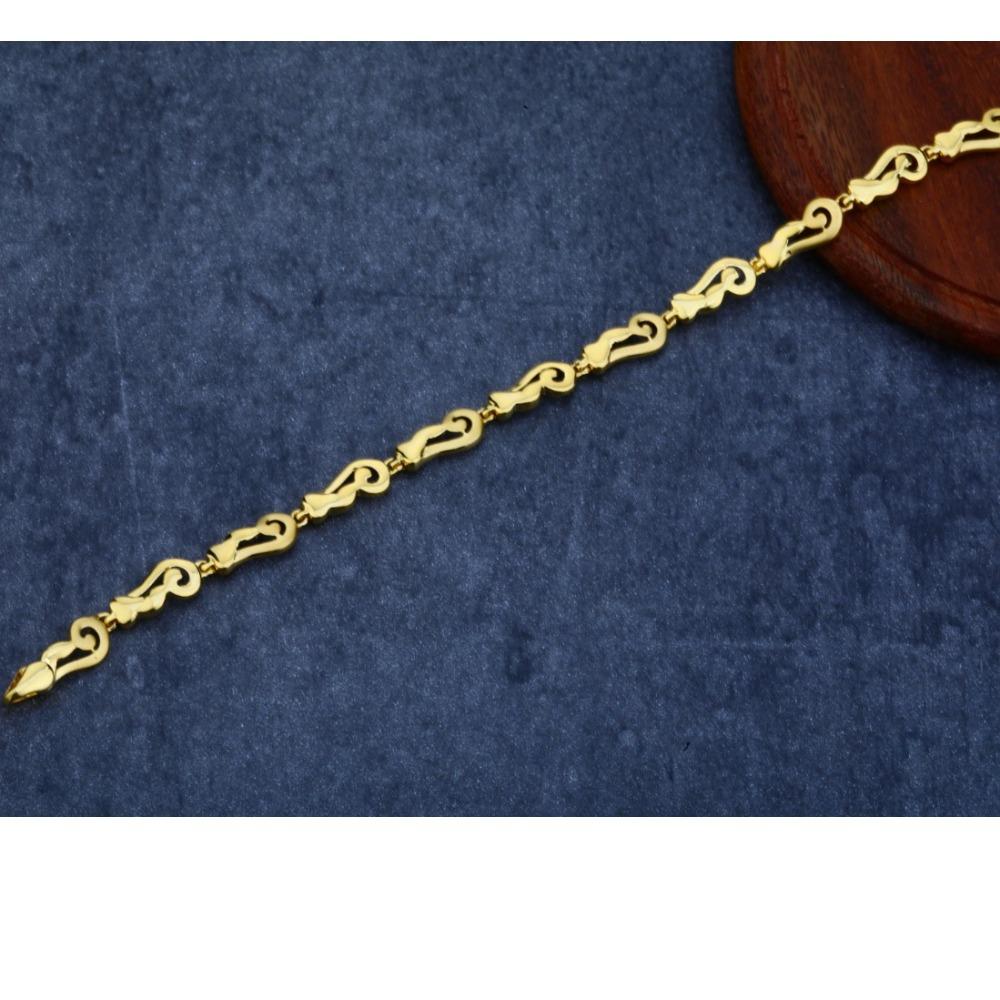 Ladies bracelet 916