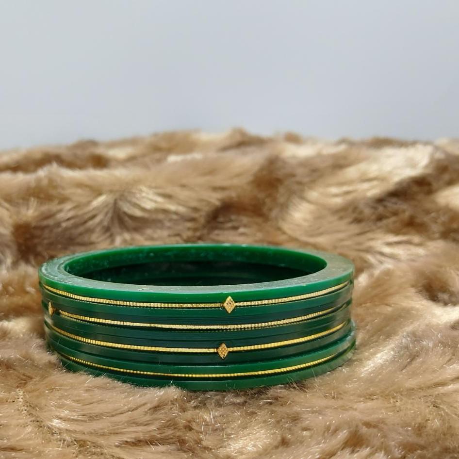 MRP Jewellery