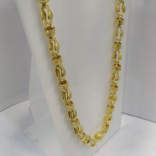 Indo Italy chain 916