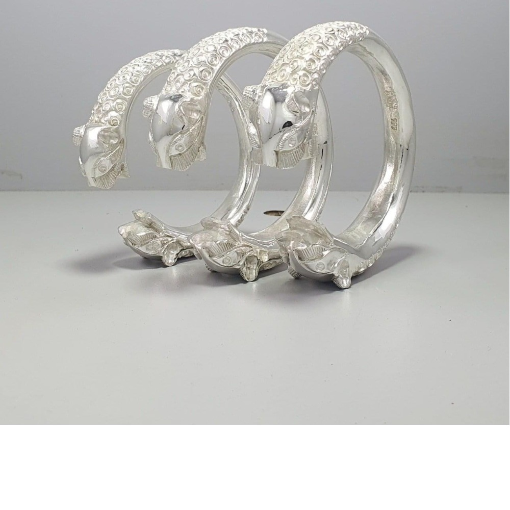 silver Gents Kadu RH-SK22
