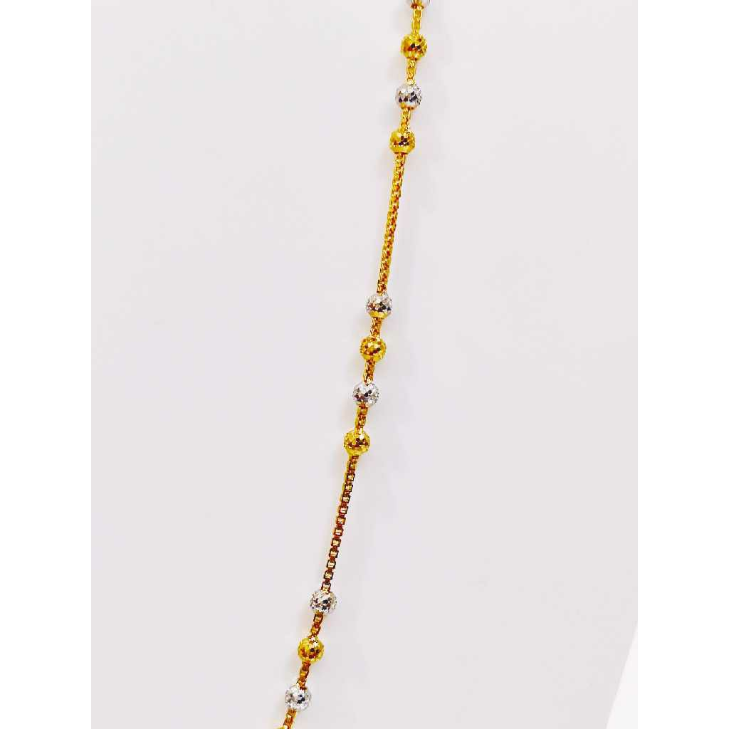 Lightweight Fancy Ladies Chain