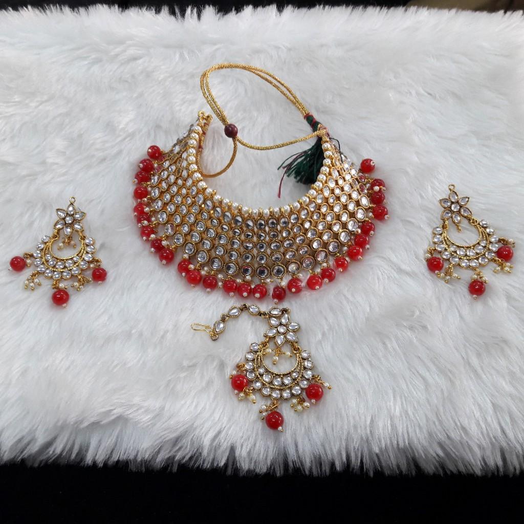 New Fancy  diamond set