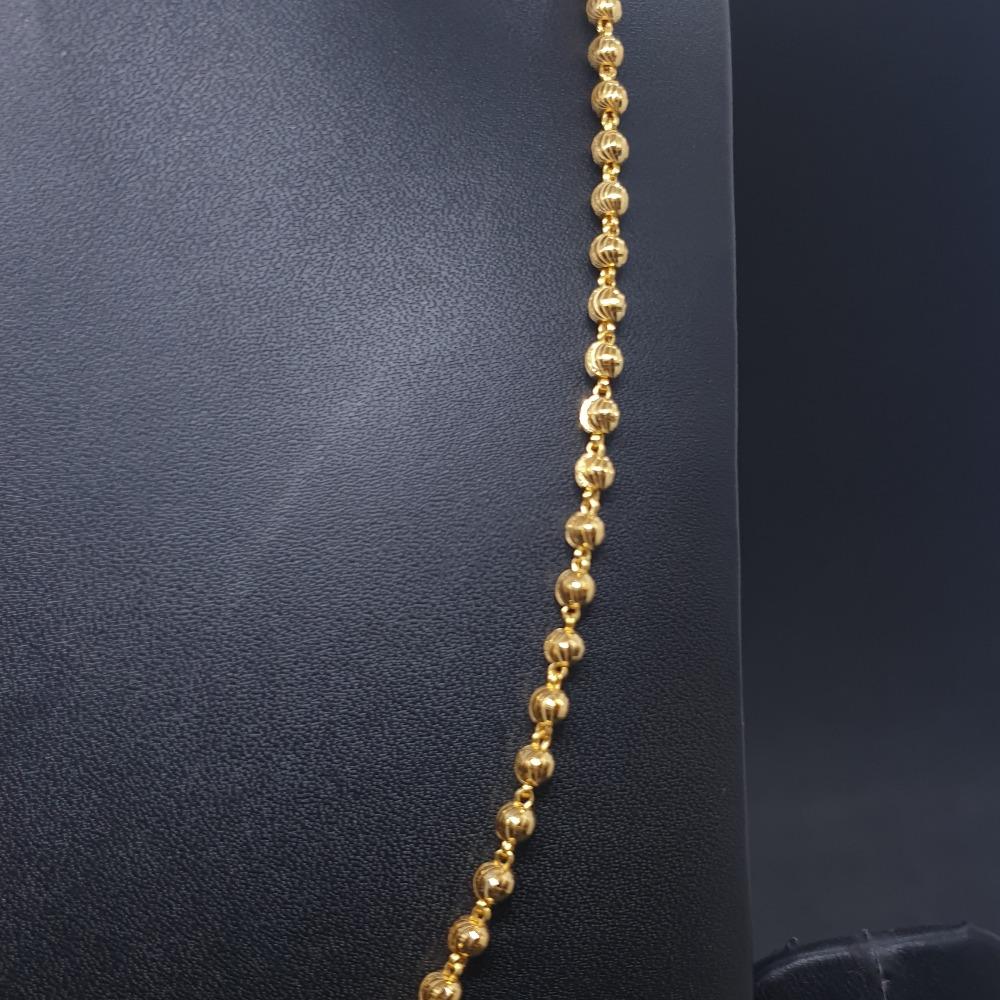 1 Line C Cut Vertical Mala VMG-0123 Net Weight-19.920