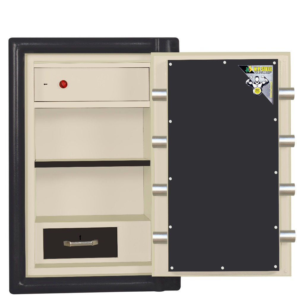 Home Locker/Office Safe